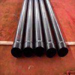 dl/t802-2002标准电缆套管